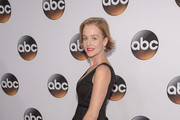 Penelope Ann Miller Photo