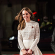Look of the Day: November 4th, Kate Middleton