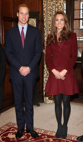http://www3.pictures.stylebistro.com/gi/Duke+Duchess+Cambridge+Meet+Middle+Temple+05fWZOiejocl.jpg