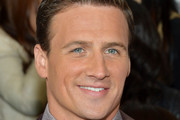 Ryan Lochte Picture
