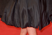 Claudia Winkleman Photo