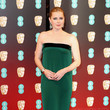 Amy Adams in Tom Ford