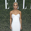 Look of the Day: January 17th, Zoe Kravitz