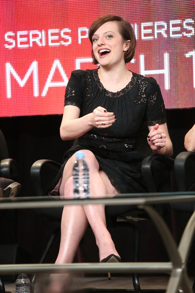 2013 Winter TCA Tour - Day 2