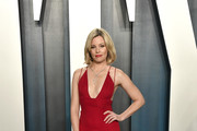 Elizabeth Banks Evening Dress