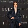 Coco Rocha at Elle Fashion Next