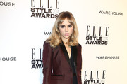 Suki Waterhouse Picture