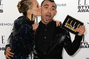 Nicola Formichetti Photo