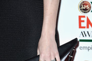 Ellie Goulding Oversized Clutch