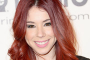 Jillian Rose Reed Picture