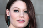 Emilie De Ravin Side Sweep