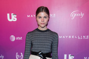 Emily Weiss Mid-Calf Boots