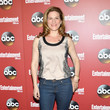 Ana Gasteyer at the 'Entertainment Weekly' & ABC-TV Upfronts Party