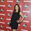 Ming-Na Wen at the 'Entertainment Weekly' & ABC-TV Upfronts Party