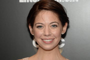 Analeigh Tipton Picture