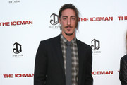 Eric Balfour Men's Suit