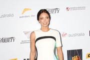 Erica Packer Cocktail Dress