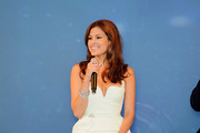 Retail Roundup: Eva Mendes Croons for Thierry Mugler