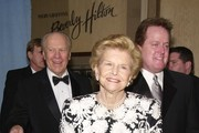 Betty Ford Photo