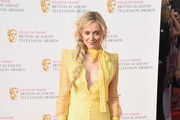 Fearne Cotton Lace Dress