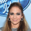 Jennifer Lopez's Heavy Metals