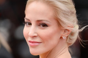 Louise Linton Picture