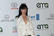 Francesca Eastwood Short Suit