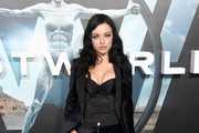 Francesca Eastwood Strappy Sandals
