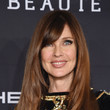 Carol Alt's Perfect Layered Cut