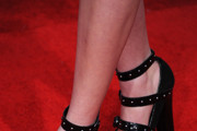 Gage Golightly Pumps