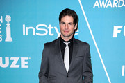 Gale Harold Men's Suit