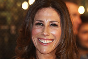 Gaynor Faye Medium Curls