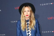 Gillian Zinser Pumps