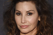 Gina Gershon Half Up Half Down