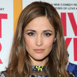 Awesome Amethyst—Rose Byrne