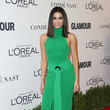 Jenna Dewan-Tatum in Solace London