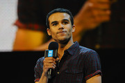 Jacob Artist Photo