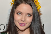 Grace Phipps Headband