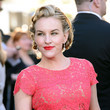 Kate Mulvany Style
