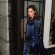 Look of the Day: September 20th, Victoria Beckham