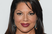 Sara Ramirez Photo