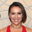 Alyssa Milano's Youthful Bob