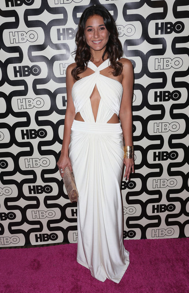 http://www3.pictures.stylebistro.com/gi/HBO+Post+2013+Golden+Globe+Awards+Party+Arrivals+9gwhrjjnluYl.jpg
