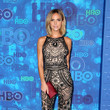 Arielle Kebbel at HBO's Post Emmy Awards Reception