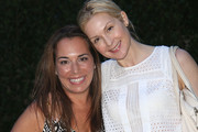 Kelly Rutherford Picture