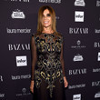 Carine Roitfeld in Givenchy