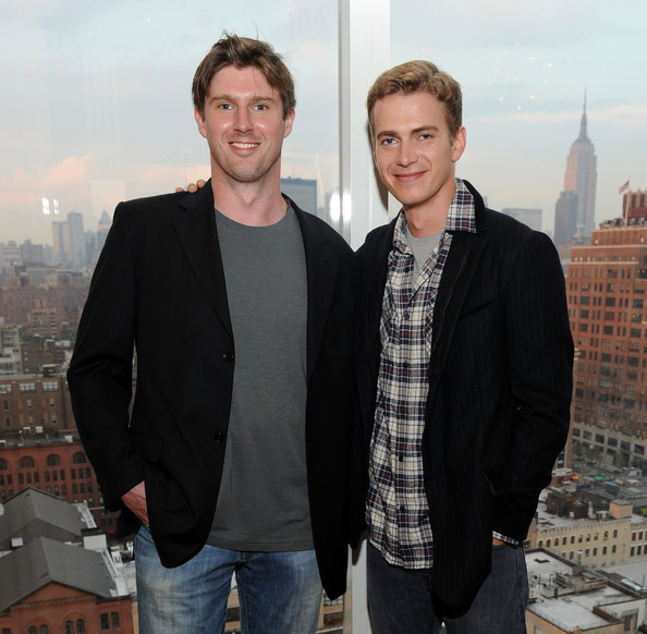 Dior Beauty & Christopher & Dana Reeve Foundation Host Champions Party