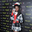 Lupita Nyong'o as Dionne from 'Clueless'