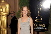 Helen Hunt Cocktail Dress