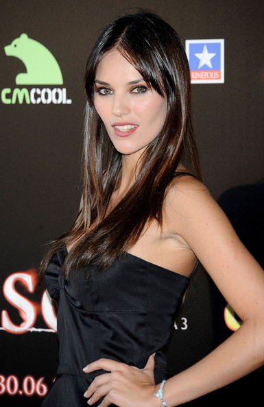 Long Center Part Hairstyles, Long Hairstyle 2011, Hairstyle 2011, New Long Hairstyle 2011, Celebrity Long Hairstyles 2201